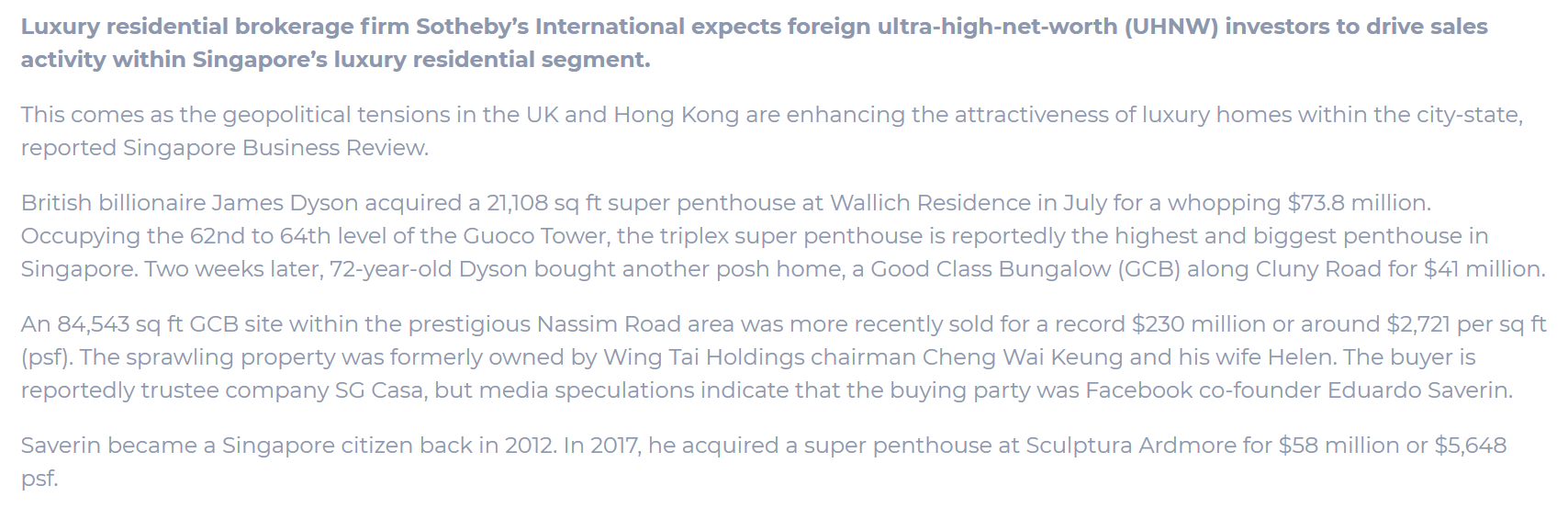 parc-komo-ultra-rich-buys-singapore-homes-1-singapore