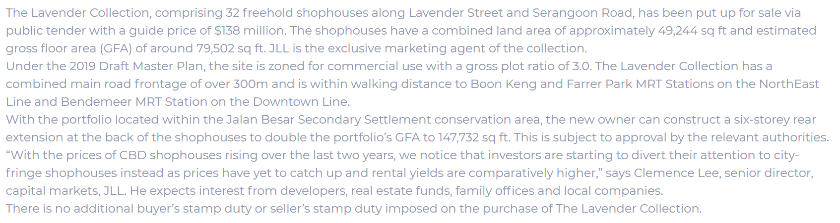 parc-komo-lavendar-collection-overview-text-singapore